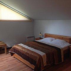 Отель Cottage Dubulti комната для гостей фото 2