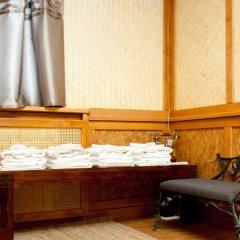 Гостиница Подлеморье Листвянка спа фото 2