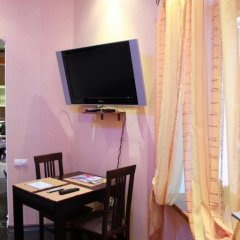 Апартаменты Ekaterina Apartments - Odessa удобства в номере