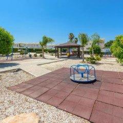 Отель Cape Greco Villa детские мероприятия