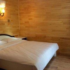 Palm Konak Hotel Стандартный номер с различными типами кроватей фото 3