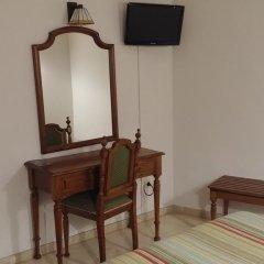 Отель Serantes Hotel Испания, Эль-Грове - отзывы, цены и фото номеров - забронировать отель Serantes Hotel онлайн удобства в номере