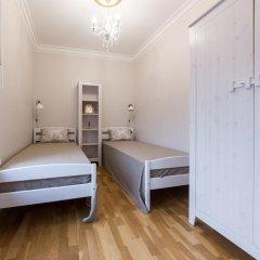 Апартаменты Best Apartments - Viru детские мероприятия