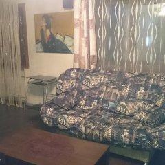 Гостиница On Marata в Иркутске отзывы, цены и фото номеров - забронировать гостиницу On Marata онлайн Иркутск комната для гостей фото 3