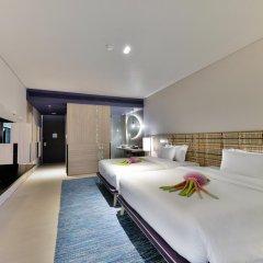 Отель Veranda Resort Pattaya MGallery by Sofitel спа фото 2