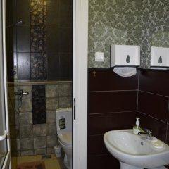 Мини-отель Русо Туристо Стандартный номер с двуспальной кроватью фото 22