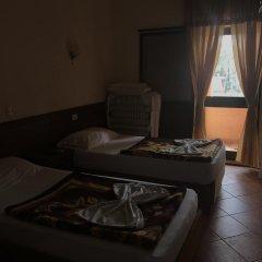 Hotel Kosmira Стандартный номер