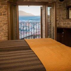 Hotel El Castell 4* Стандартный номер фото 9