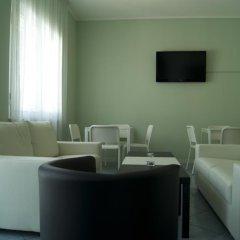 Hotel Aron комната для гостей фото 3