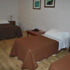 Hotel Gran Madryn 3* Стандартный номер с различными типами кроватей фото 2