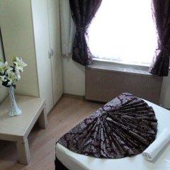 Bade Hotel 3* Стандартный номер с двуспальной кроватью фото 4