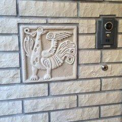 Апартаменты Русские Апартаменты на Ленивке интерьер отеля фото 2