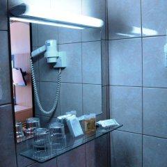 Lymberia Hotel - All-Inclusive ванная