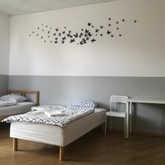 Отель Hostel Kattowitz Польша, Катовице - отзывы, цены и фото номеров - забронировать отель Hostel Kattowitz онлайн детские мероприятия