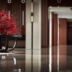 Гостиница Пекин интерьер отеля фото 2