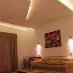 Отель C5 Apartments Сербия, Белград - отзывы, цены и фото номеров - забронировать отель C5 Apartments онлайн удобства в номере фото 2