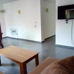Отель Elite House Trpejca 4* Люкс с различными типами кроватей фото 9