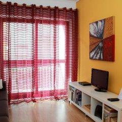 Апартаменты Porto Center - Romantic Apartment комната для гостей фото 3