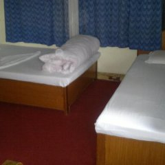 Отель Mount Fuji Непал, Покхара - отзывы, цены и фото номеров - забронировать отель Mount Fuji онлайн спа фото 2