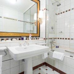 Belmond Гранд Отель Европа 5* Улучшенный номер с двуспальной кроватью