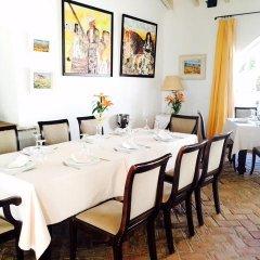 Arcos Golf Hotel Cortijo y Villas 3* Стандартный номер с двуспальной кроватью фото 14