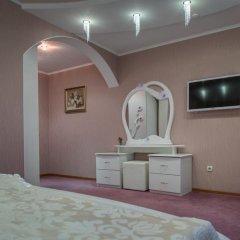 Гостиница Velle Rosso 3* Люкс повышенной комфортности фото 10