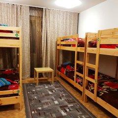 Гостиница Hostel Uyt In Kursk в Курске отзывы, цены и фото номеров - забронировать гостиницу Hostel Uyt In Kursk онлайн Курск развлечения