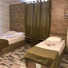 Отель Art Guesthouse Армения, Цахкадзор - отзывы, цены и фото номеров - забронировать отель Art Guesthouse онлайн комната для гостей фото 3