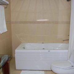 Отель My Way Hotel Азербайджан, Гянджа - отзывы, цены и фото номеров - забронировать отель My Way Hotel онлайн спа