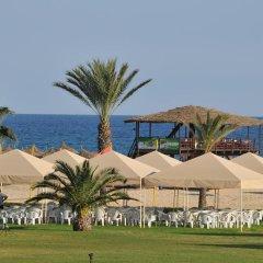 Отель Caribbean World Venus Beach фото 2