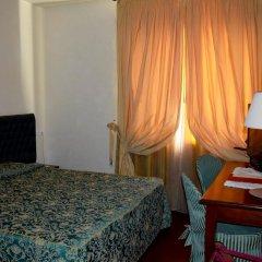 Hotel La Torre 3* Номер категории Эконом