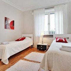 Отель VR40 Швеция, Гётеборг - отзывы, цены и фото номеров - забронировать отель VR40 онлайн детские мероприятия