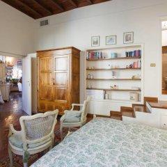 Отель Casa dell'Angelo комната для гостей фото 3