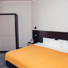 Гостиница Золотой Затон 4* Апартаменты с различными типами кроватей фото 19