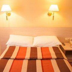 Гостиница Тагил 3* Стандартный номер с разными типами кроватей фото 2