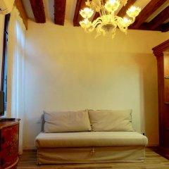 Апартаменты Grimaldi Apartments – Cannaregio, Dorsoduro e Santa Croce комната для гостей фото 4