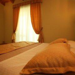 White City Hotel 3* Стандартный номер с двуспальной кроватью фото 26