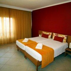 Апарт-Отель Quinta Pedra dos Bicos 4* Апартаменты с различными типами кроватей фото 12