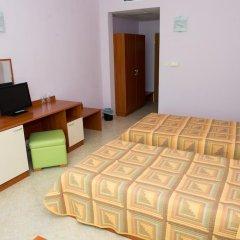 Отель Ivana Palace 4* Стандартный номер фото 2