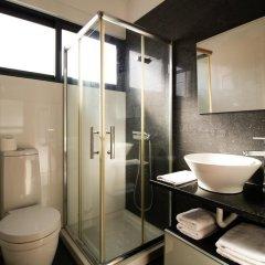 Отель Casa da Graça by Analodges Машику ванная