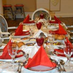 Sunmelia Beach Resort Hotel & Spa Турция, Чолакли - 3 отзыва об отеле, цены и фото номеров - забронировать отель Sunmelia Beach Resort Hotel & Spa - All Inclusive онлайн питание