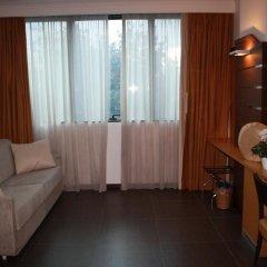 Отель Bellambriana комната для гостей фото 5
