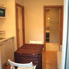 Отель Lisbon Style Guesthouse 3* Апартаменты с различными типами кроватей фото 8