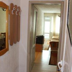 Отель Orchideia Studios Болгария, Сандански - отзывы, цены и фото номеров - забронировать отель Orchideia Studios онлайн удобства в номере