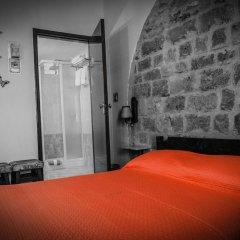 Отель Casa De La Sera Родос спа