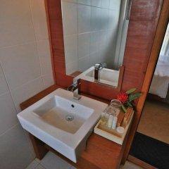 Mayura Hill Hotel & Resort ванная фото 2