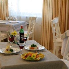 Гостиница Томск в номере