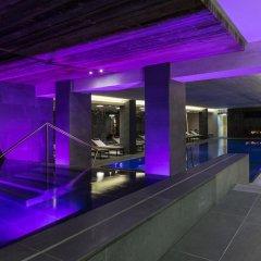 Отель ElisabethHotel Premium Private Retreat спа фото 2