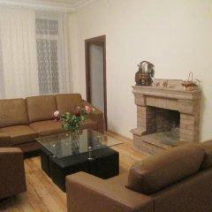 Отель Guest House Artemi комната для гостей фото 2