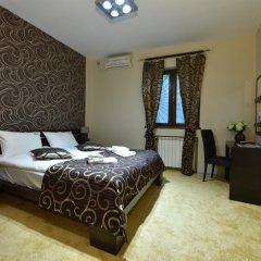 Отель City Code In Joy 4* Номер Делюкс с различными типами кроватей фото 2